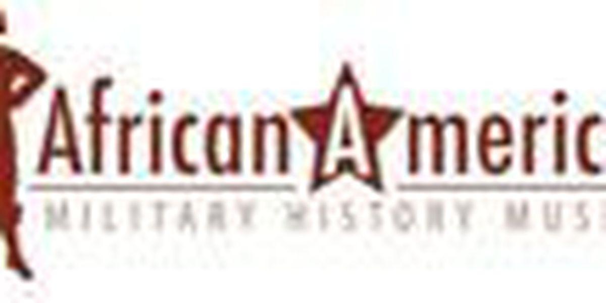 African American Military History Museum seeks information on former USO volunteers