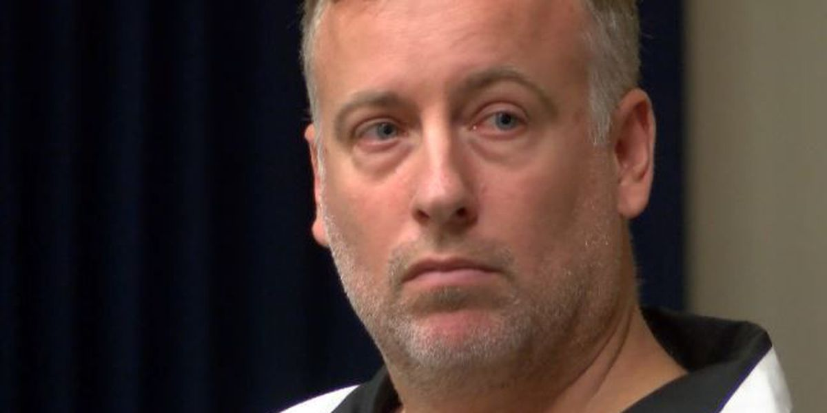 Wrongful death suit filed against Jones Co. manslaughter suspect
