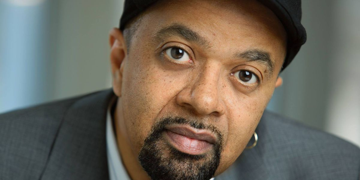 """Southern Miss to host concert and lecture with James McBride and the """"Good Lord Bird"""" Band"""