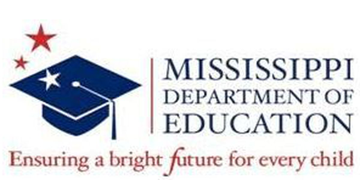 Mississippi to withdraw from PARCC Consortium