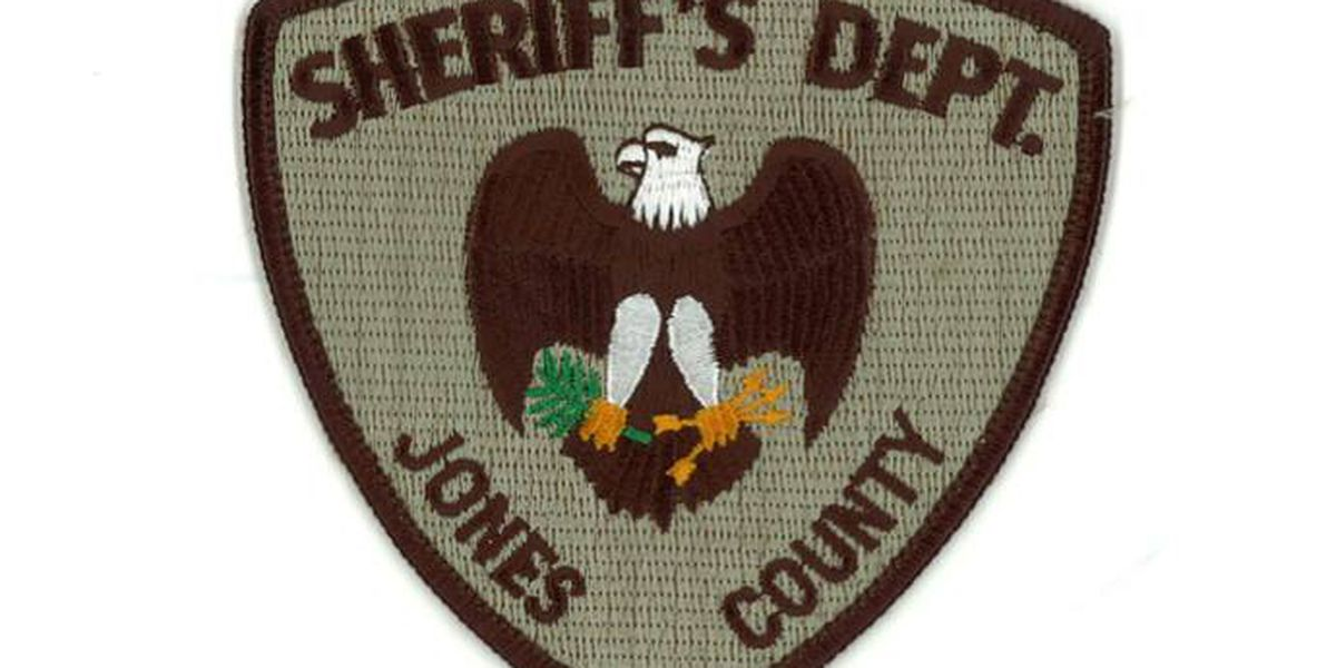 JC deputy honored for domestic violence response