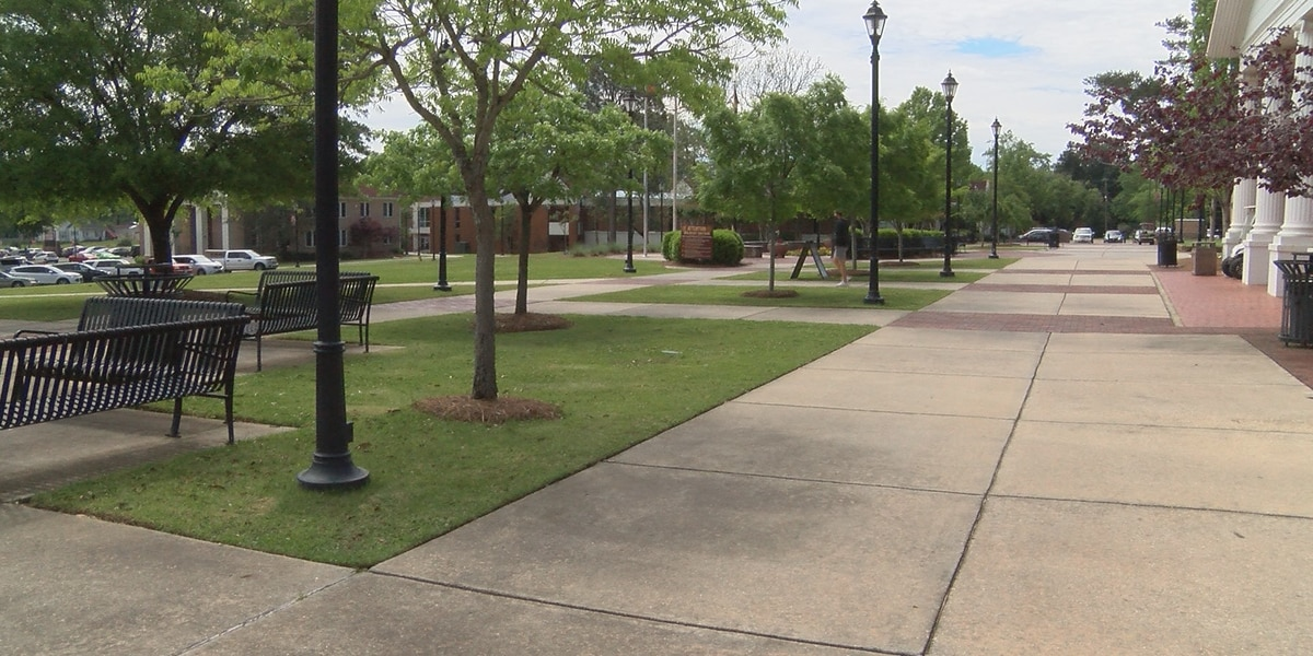 PRCC to welcome potential students at 'Wildcat experience'