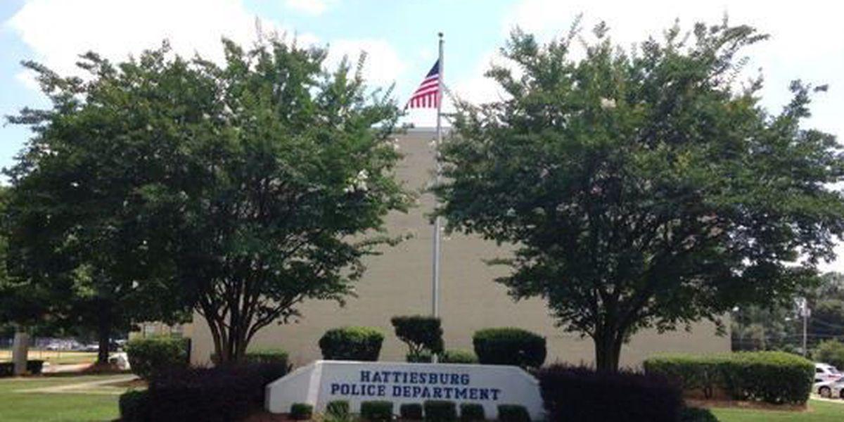 Hattiesburg Mayor orders removal of state flag