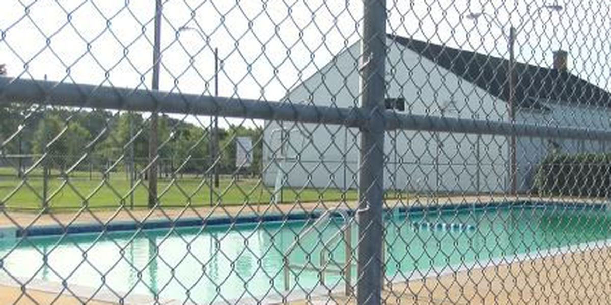 Teen dies in Hub City community pool, 2nd drowning death in Forrest County 24 hours