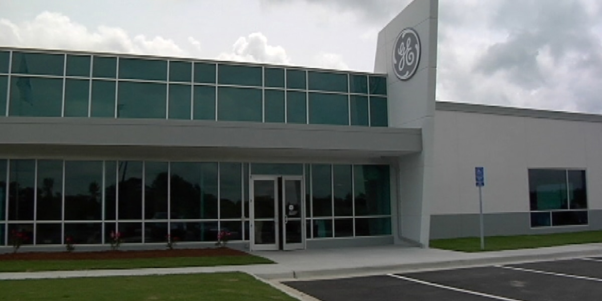 Reeves says Ellisville job growth good for state