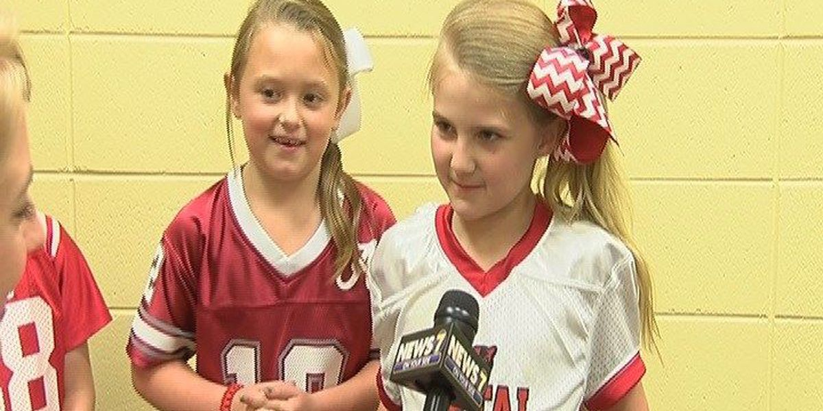 Red Ribbon Week teaches students to live drug free