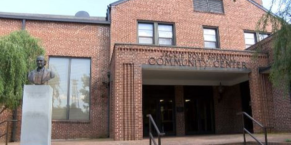 Hattiesburg to host public safety discussion