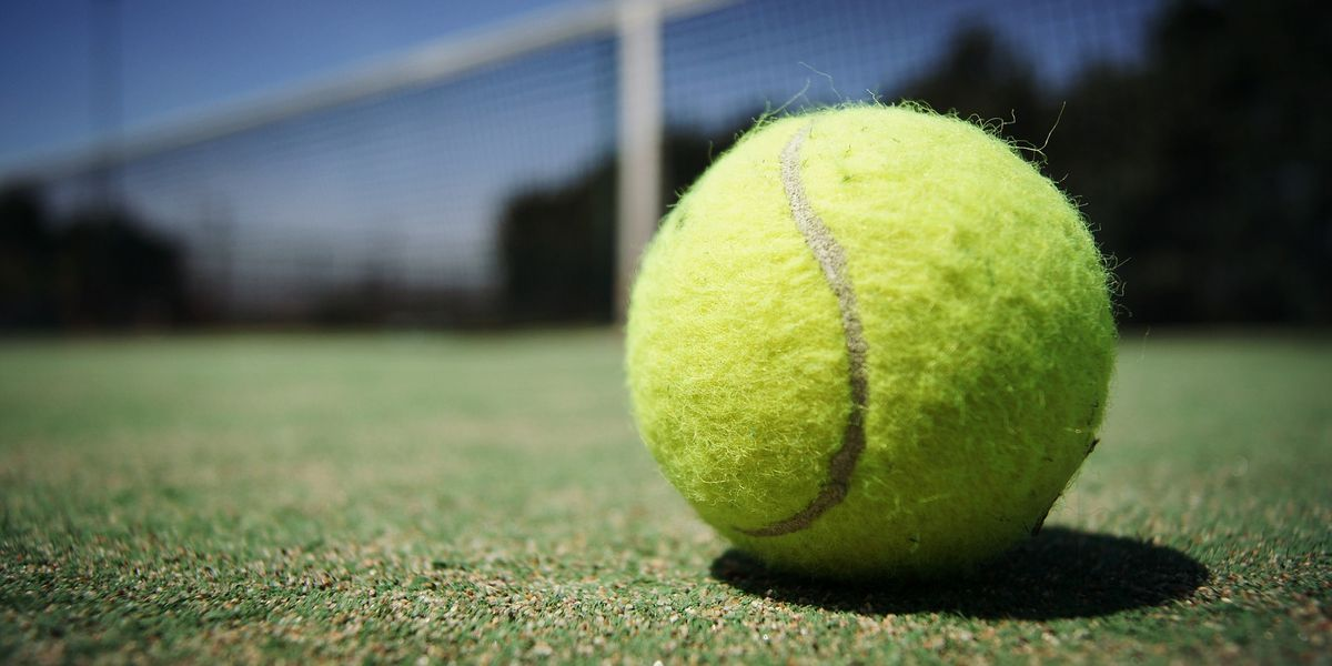 USM's men's tennis team opens season with wins