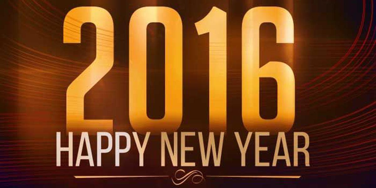 Pine Belt making resolutions for 2016
