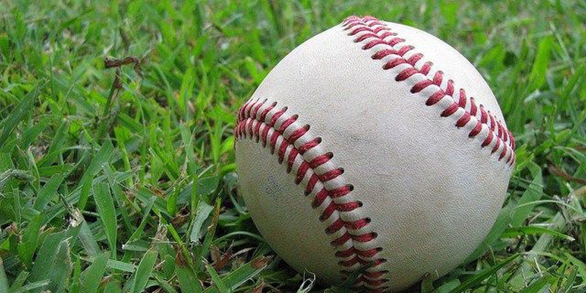 USM wins record 13th consecutive baseball game