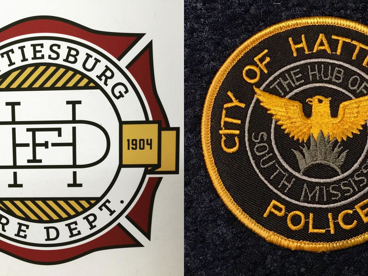 HPD, HFD taking applications for new recruits
