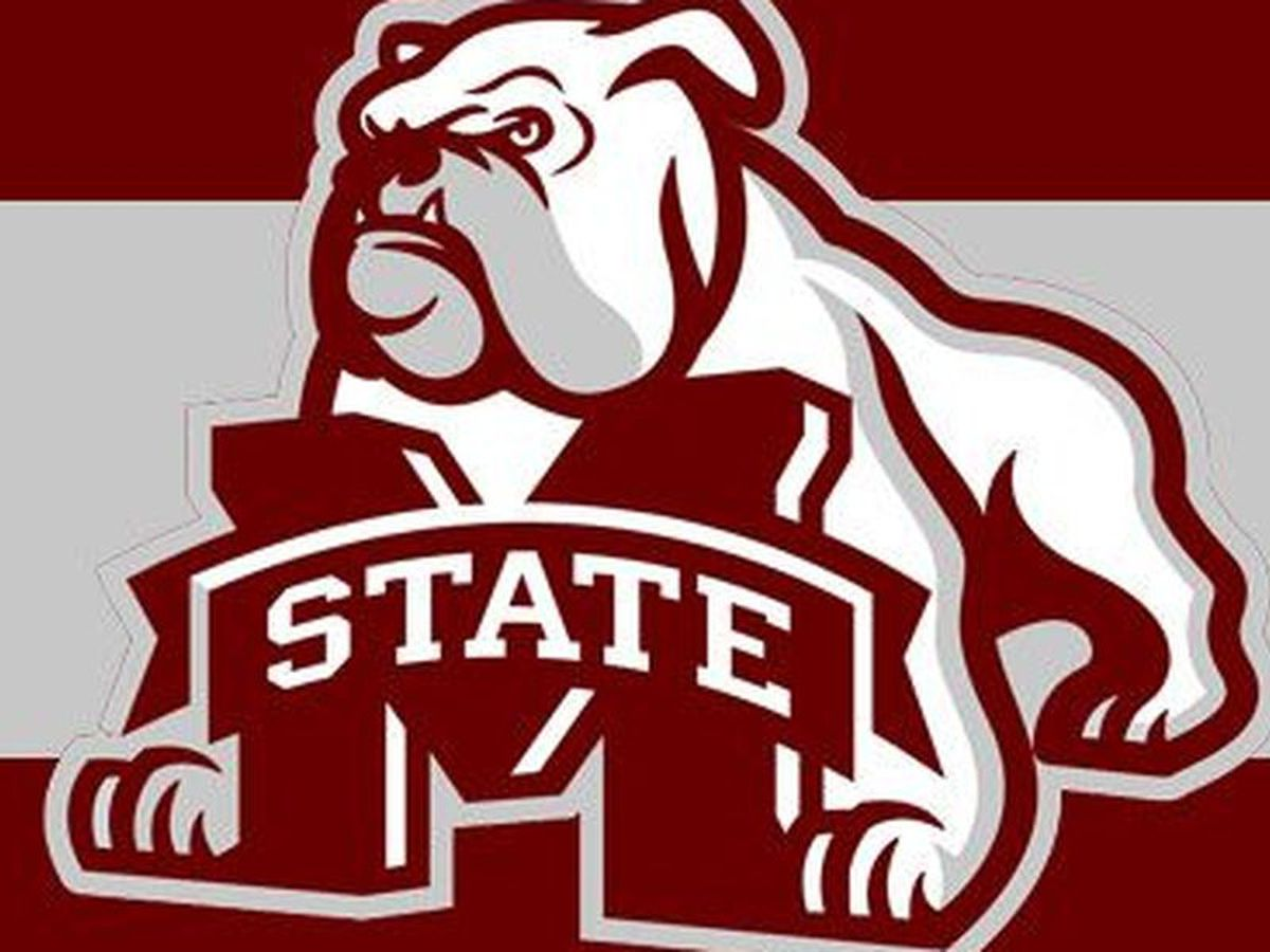 Carter, No. 6 Mississippi State women rout New Orleans