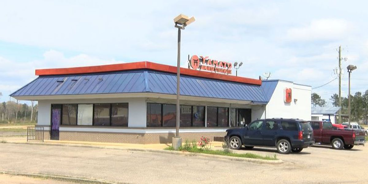 Columbia restaurant bumps to 'B' rating after health inspection follow up