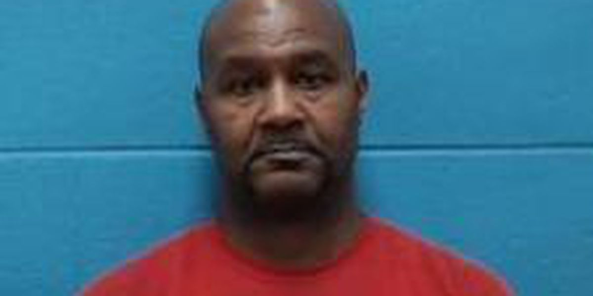 Kemper Co. man sentenced to prison on charges of rape and incest