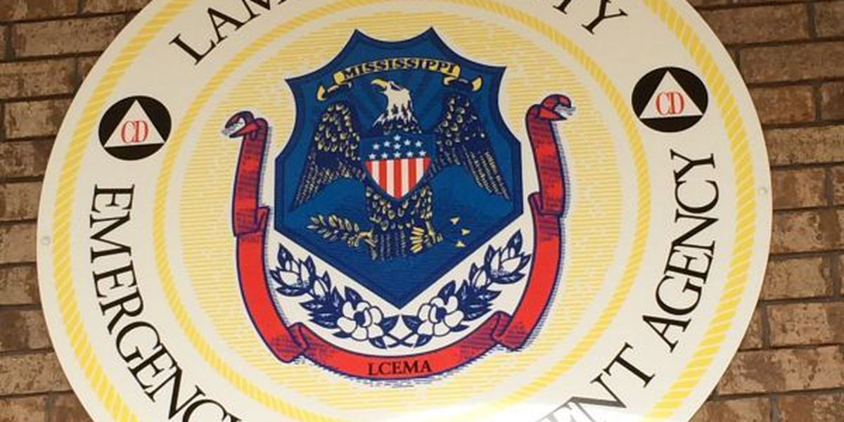 Lamar County emergency dispatch center making progress