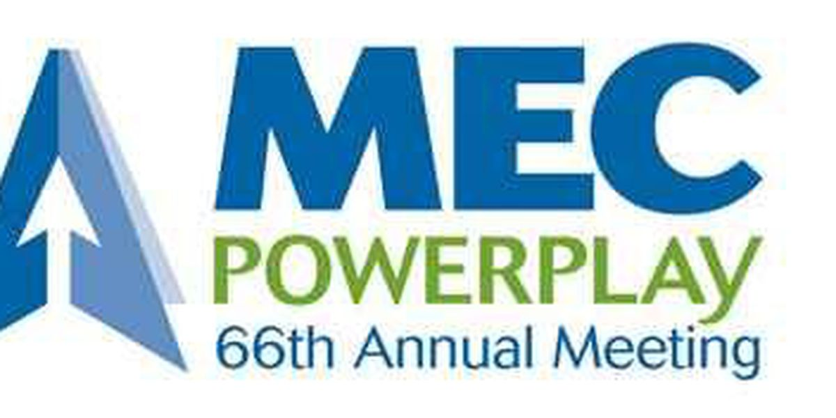 Workforce training, transportation focus of policy sessions at MEC PowerPlay April 30 in Jackson