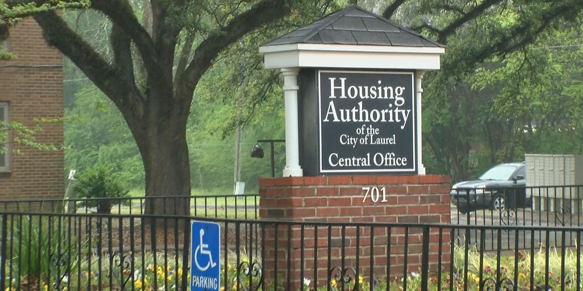 LHA extends summer feeding program to Aug. 14