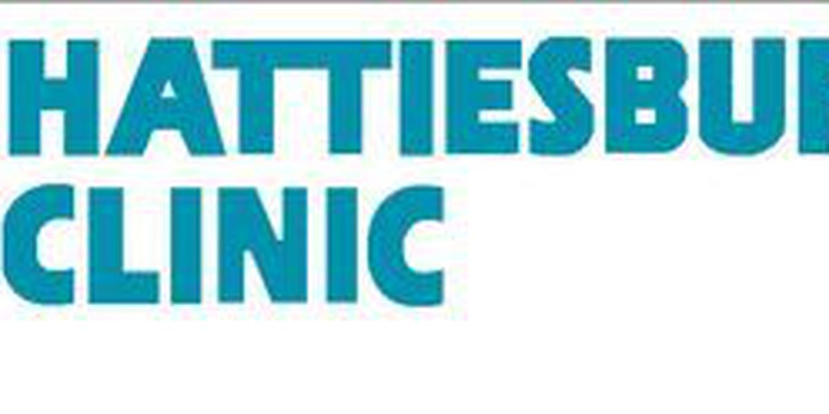 Hattiesburg Clinic offering free memory screenings