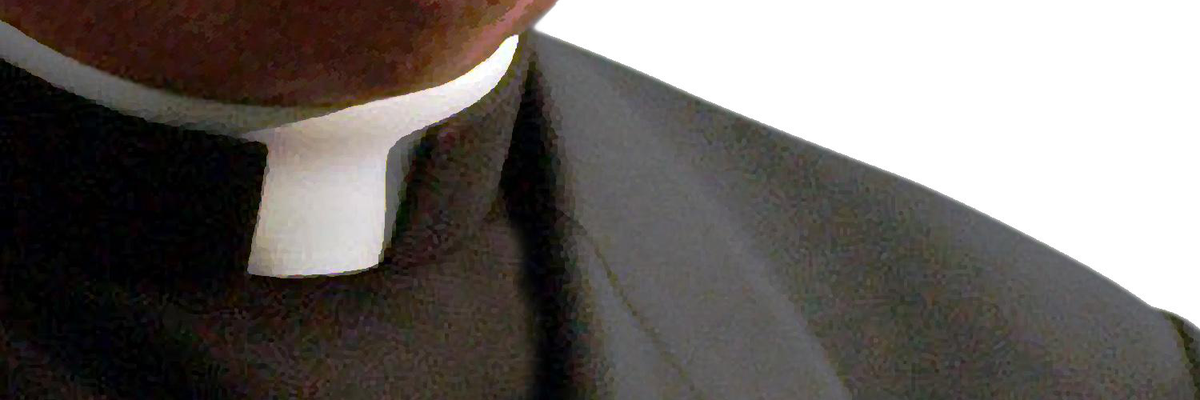 A dozen clergy members named in diocese's abuse list served in South Mississippi