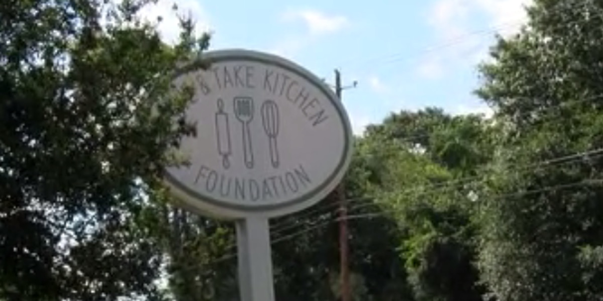 Nonprofit to provide meals to Pine Belt youth