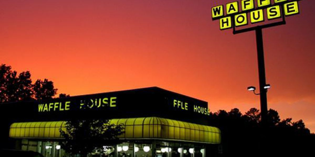 Mississippi Waffle Houses taking reservations for Valentine's Day