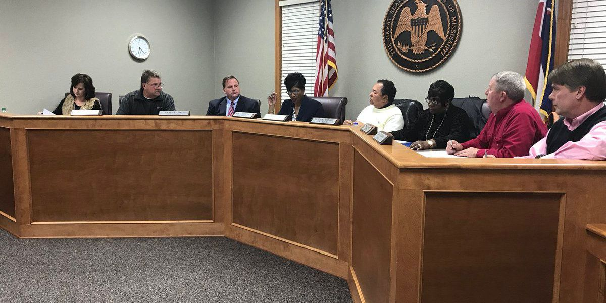 Waynesboro mayor, aldermen can't reach agreement to re-hire 60 former city employees