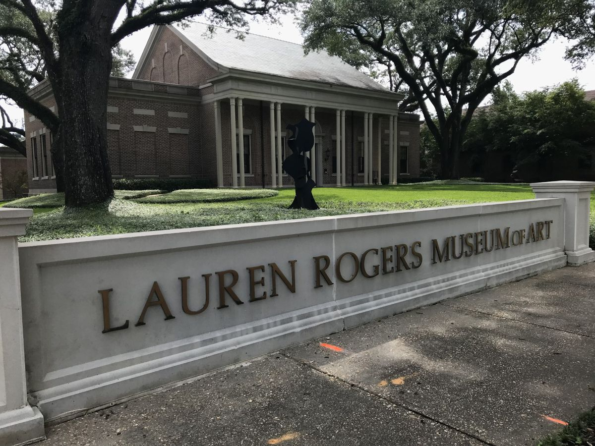 Two new exhibits to open at LRMA Aug. 4