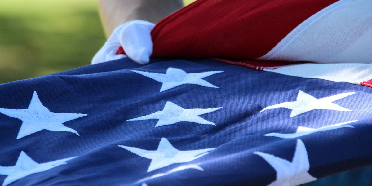 S.C. funeral home to honor unclaimed veteran