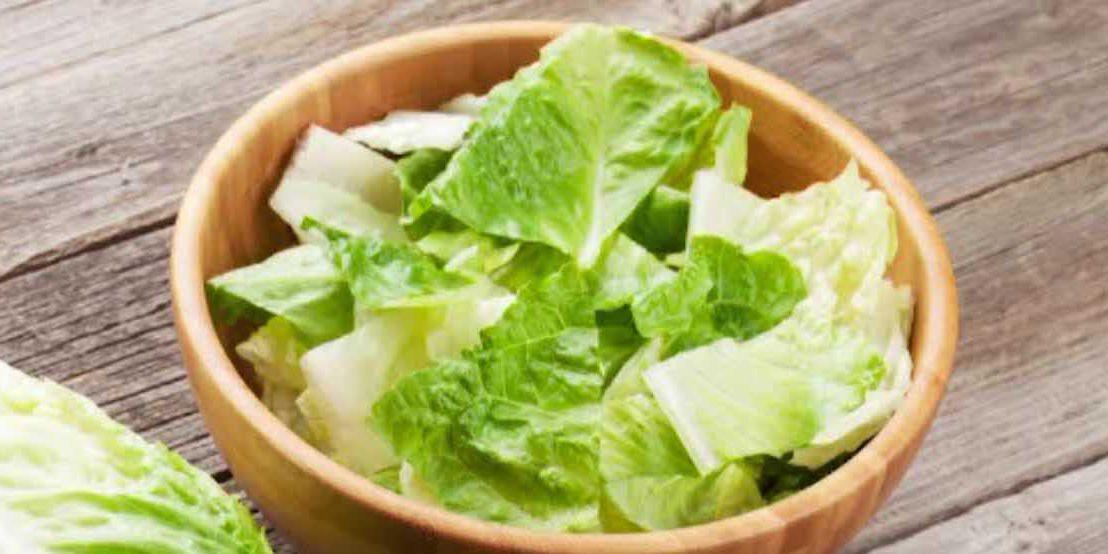 Romaine lettuce E. coli outbreak sickens 9 more people