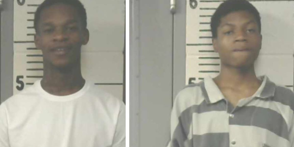 2 more charged in Laurel capital murder investigation