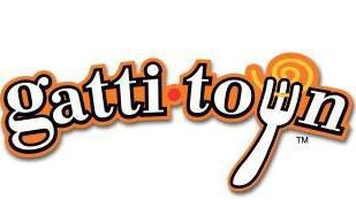 Mr. Gatti's Pizza shutters doors in Hattiesburg