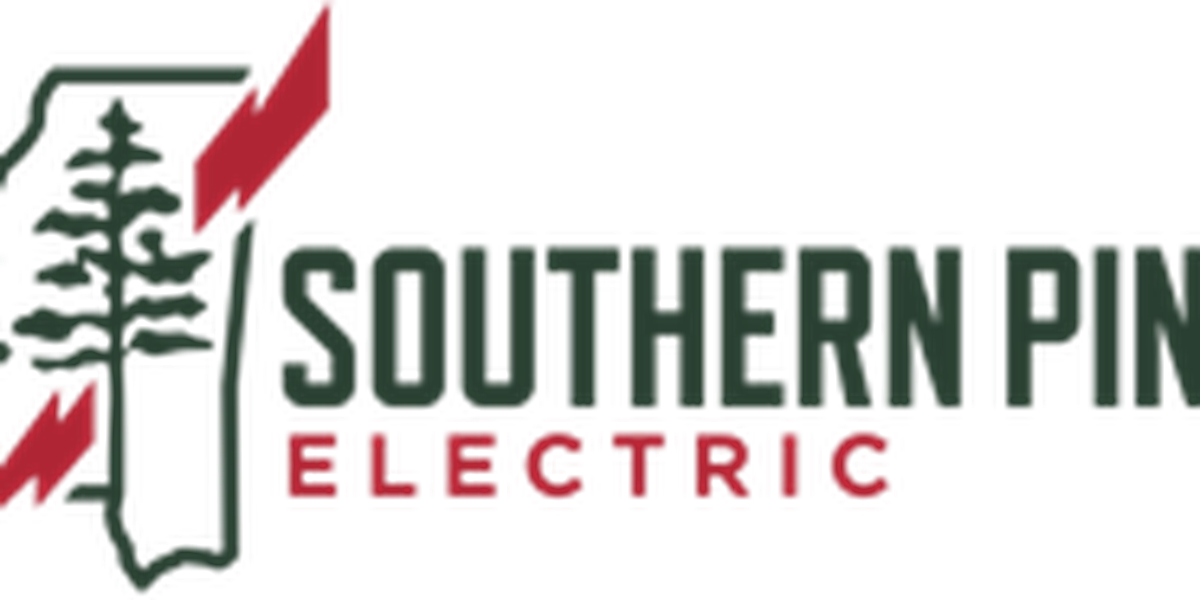 Southern Pine Electric crews head to FL to help in Irma recovery