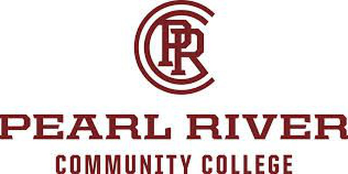Eight River Football standouts ink pacts with Senior colleges