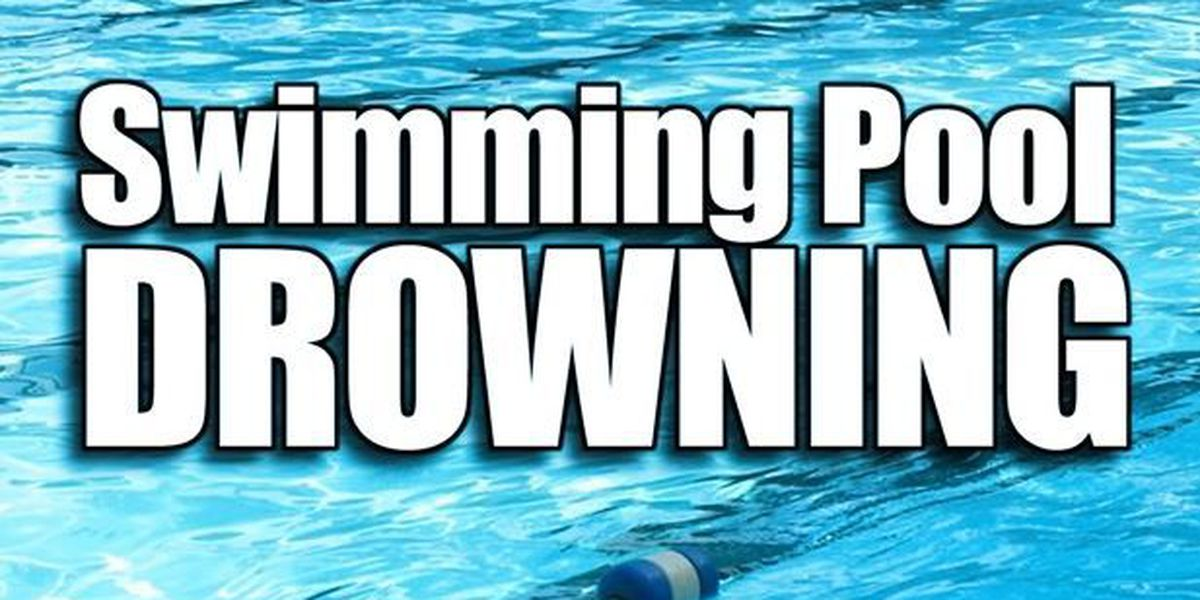One dead after Friday drowning