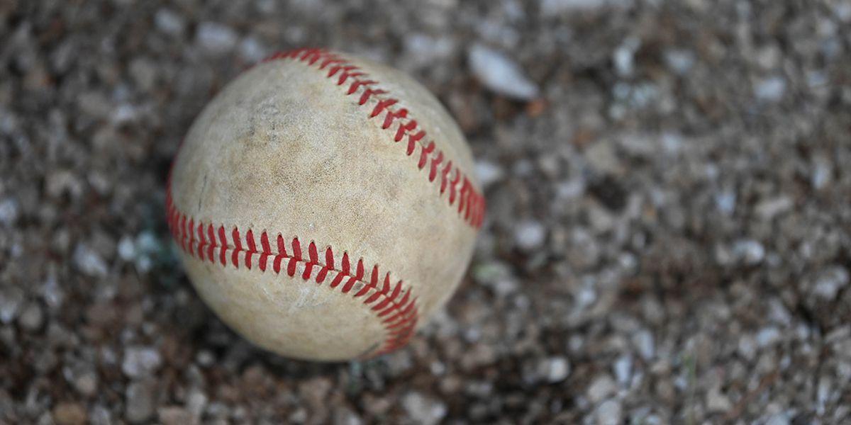 Pine Belt high school baseball scores