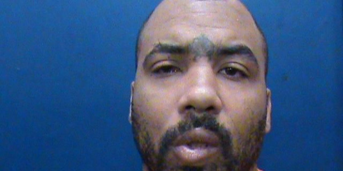 Mississippi man wanted for murder to be extradited back to LA