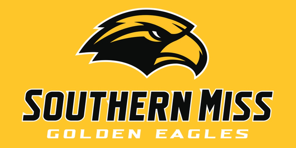 Southern Miss moves Saturday game time versus Holy Cross