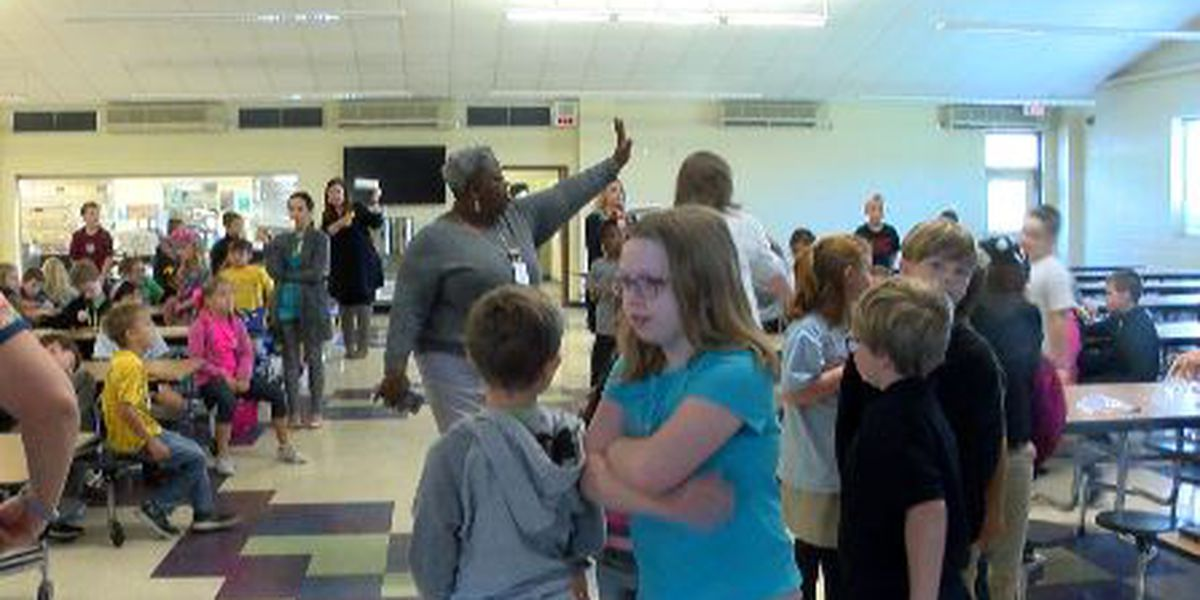 MDE offers flexibility to reopen schools