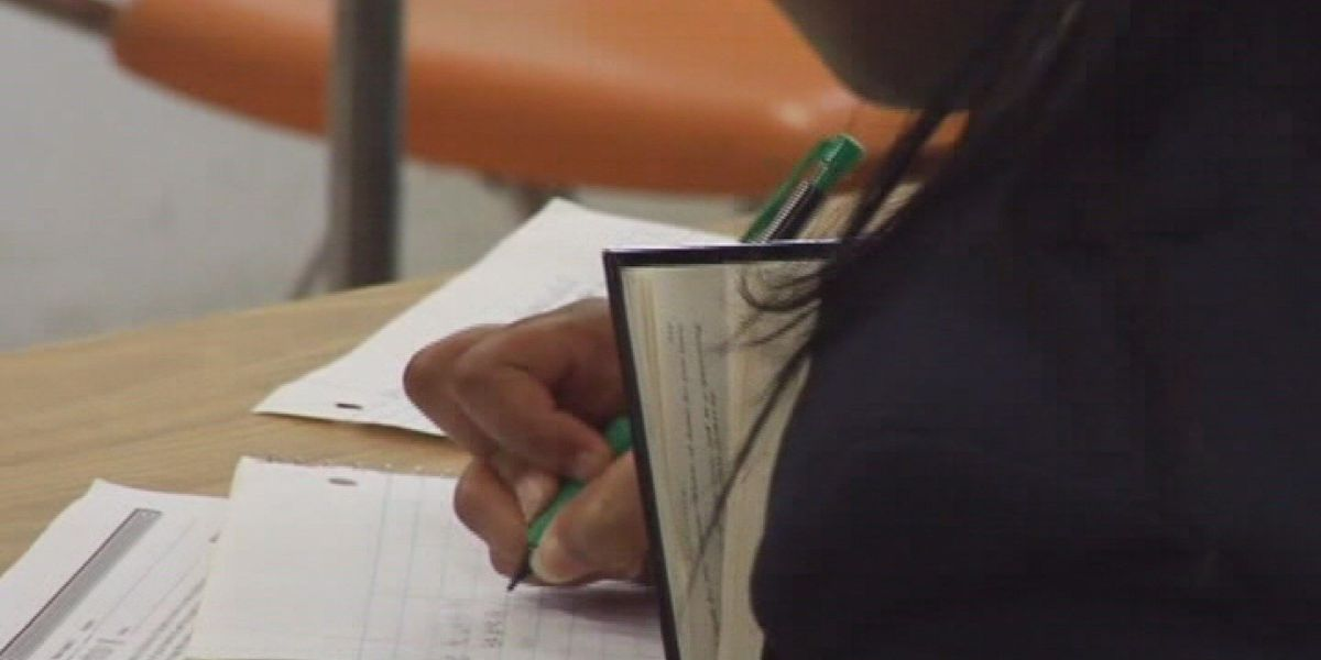 New charter school law may impact Pine Belt schools