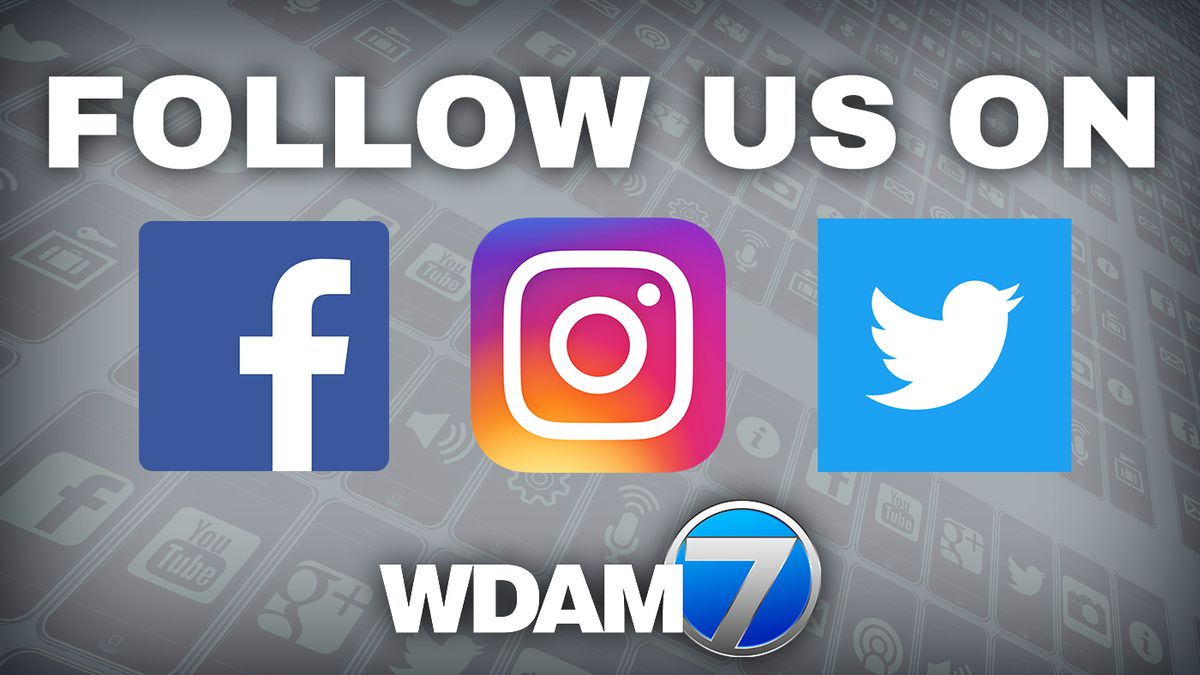Home - WDAM-TV: News and Weather for the Hattiesburg, Laurel area