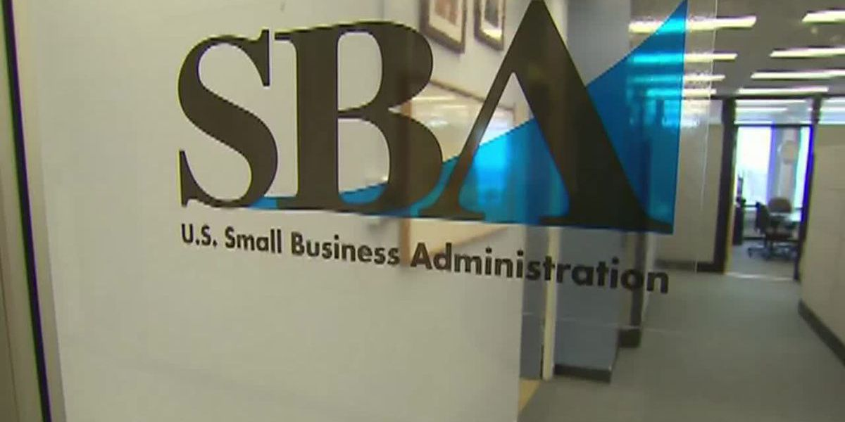 SBA loans now available for Miss. agribusinesses affected by COVID-19 pandemic