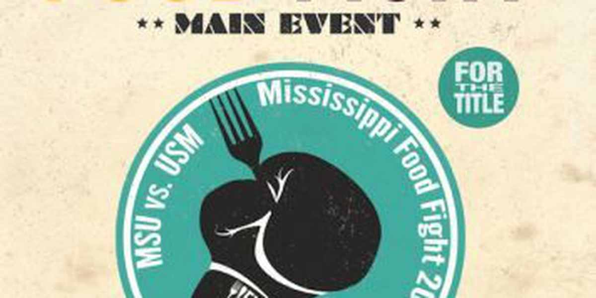 USM, MSU 'fight' against hunger with Extra Table