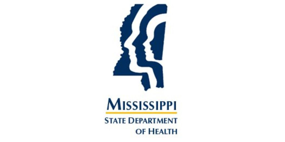 MSDH to close all 81 WIC food distribution sites