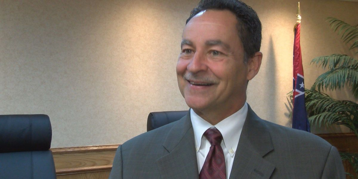 HPSD opens up about financial woes, hires interim superintendent