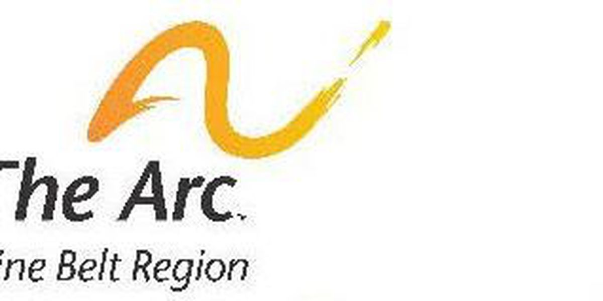 ARC of Southeast Mississippi receives $30,000 grant