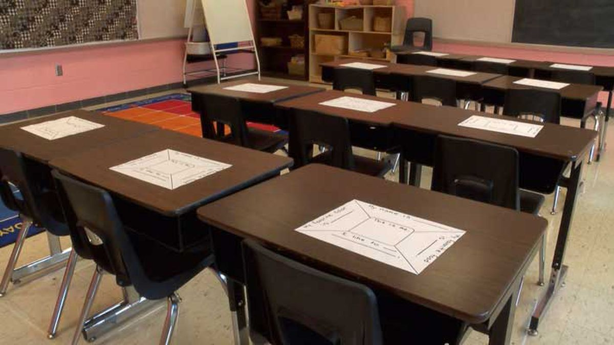 SPLC challenges law under state Charter School act