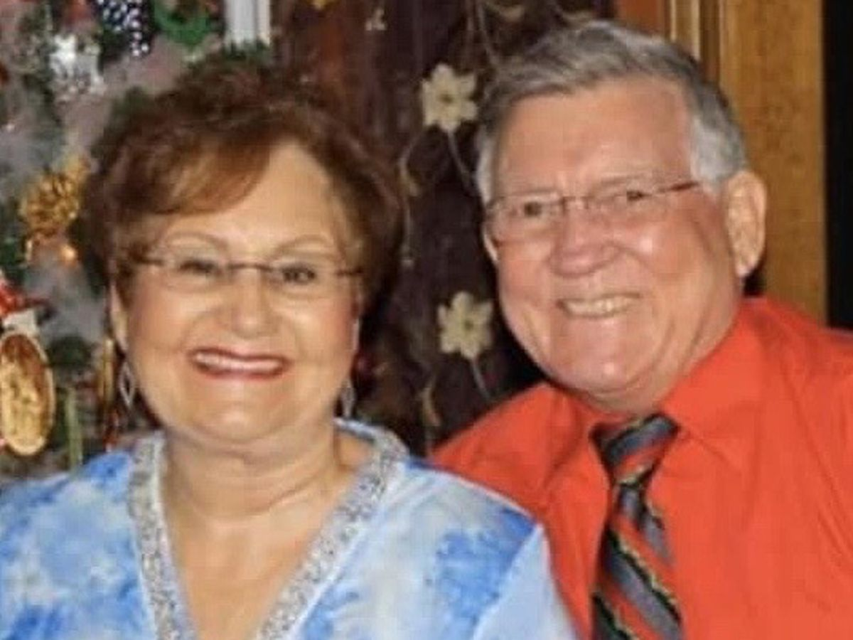 Long Beach couple dies as a result of COVID-19