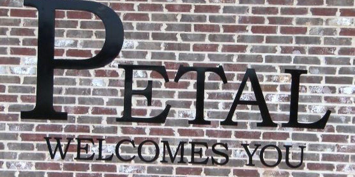 Petal officials announce plans to expand city