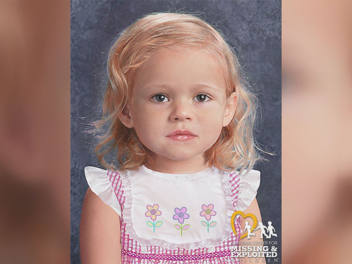 WATCH LIVE at 11am: Authorities to give update on case of unidentified child found dead in 1982