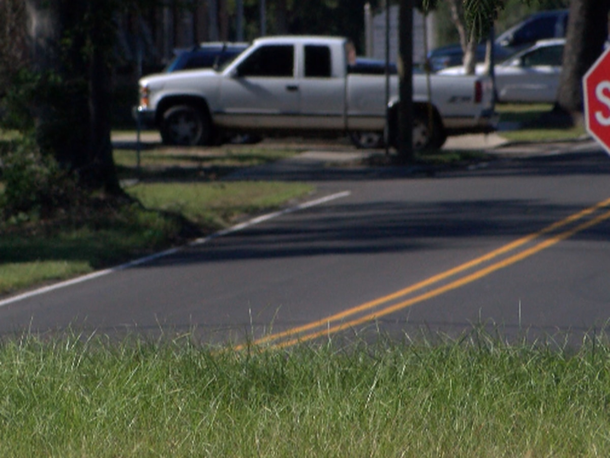 Hattiesburg provides update on paving projects